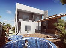 Porto Seguro - Lançamento De Apartamentos